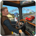 Download Free APK In Truck Driving Games : Highway Roads and Tracks 1.2 For Android 2019