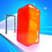 Download Free APK Jelly Shift 1.7.0 For Android 2019