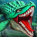 Download Free APK Jurassic Dino Water World 10.42 For Android 2019