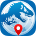 Download Free APK Jurassic World Alive 1.8.38 For Android 2019