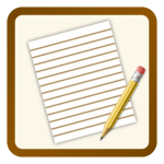 Download Free APK Keep My Notes – Notepad, Memo, Checklist 1.70.15 For Android 2019
