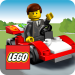 Download Free APK LEGO® Juniors Create & Cruise 6.8.6085 For Android 2019