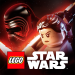 Download Free APK LEGO® Star Wars™: TFA 1.29.1 For Android 2019