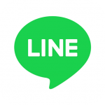 Download Free APK LINE Lite: Free Calls & Messages 2.8.1 For Android 2019