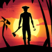 Download Free APK Last Pirate: Survival Island 0.350 For Android 2019