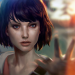Download Free APK Life is Strange 1.00.258 For Android 2019