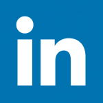 Download Free APK LinkedIn: Jobs, Business News & Social Networking 4.1.329 For Android 2019