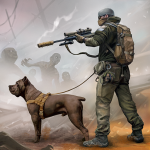Download Free APK Live or Die: Zombie Survival 0.1.414 For Android 2019
