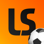 Download Free APK LiveScore: Live Sport Updates 3.1.1 For Android 2019