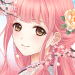 Download Free APK Love Nikki-Dress UP Queen 5.0.4 For Android 2019