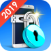 Download Free APK MAX AppLock – App Locker, Security Center 1.6.4 For Android 2019
