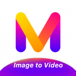 Download Free APK MV Master – Video Status Maker 3.1.6 For Android 2019