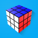 Download Free APK Magic Cube Puzzle 3D 1.14.3 For Android 2019