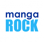Download Free APK Manga Rock – Best Manga Reader 3.9.6_world For Android 2019