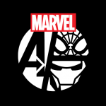 Download Free APK Marvel Comics 3.10.11.310380 For Android 2019
