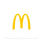 Download Free APK McDonald's 2.0.2 For Android 2019