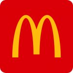 Download Free APK McDonald's 6.0.0 For Android 2019