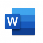 Download Free APK Microsoft Word: Write, Edit & Share Docs on the Go 16.0.11929.20198 For Android 2019