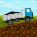 Download Free APK Mini Trucker 1.1.2.1 For Android 2019
