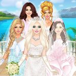 Download Free APK Model Wedding – Girls Games 1.1.7 For Android 2019
