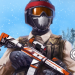 Download Free APK Modern Ops – Online FPS 2.43 For Android 2019