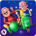 Download Free APK Motu Patlu Game 1.3 For Android 2019