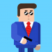 Download Free APK Mr Bullet – Spy Puzzles 1.6 For Android 2019