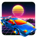 Download Free APK Music Racer 10.9.9 For Android 2019