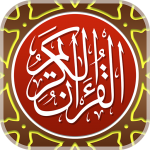 Download Free APK MyQuran Al Quran dan Terjemahan 5.1.75 For Android 2019