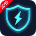 Download Free APK Nox Security – Antivirus, Clean Virus, Booster 1.2.7 For Android 2019