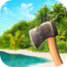 Download Free APK Ocean Is Home: Survival Island 3.2.0.0 For Android 2019