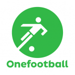 Download Free APK Onefootball – Soccer Scores 11.15.1.436 For Android 2019