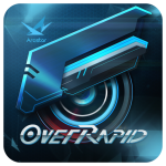 Download Free APK OverRapid 1067v18MK15 For Android 2019