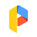 Download Free APK Parallel Space – Multiple accounts & Two face 4.0.8840 For Android 2019