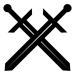 Download Free APK Pathos: Nethack Codex 6.0 For Android 2019