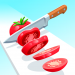 Download Free APK Perfect Slices 1.0.4 For Android 2019