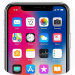 Download Free APK Phone X Launcher, OS 12 iLauncher & Control Center 5.1.1 For Android 2019