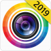 Download Free APK PhotoDirector Photo Editor App, Picture Editor Pro 8.2.0 For Android 2019