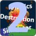 Download Free APK Physics Destruction Simulator 2 1.19.4.9 For Android 2019