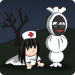 Download Free APK Pocong Hunter 1.8.1 For Android 2019