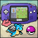 Download Free APK PokeGBA – GBA Emulator for Poke Games 104 For Android 2019