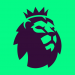 Download Free APK Premier League – Official App 2.0.12 For Android 2019
