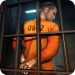 Download Free APK Prison Escape 1.0.9 For Android 2019