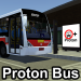 Download Free APK Proton Bus Simulator (BETA) 223 For Android 2019