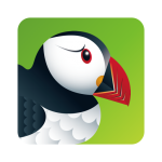 Download Free APK Puffin Web Browser 7.8.2.40664 For Android 2019