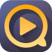 Download Free APK Q Video-Watch movies and tv series online for free 1.3.2 For Android 2019