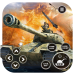 Download Free APK Real Battle of Tanks 2019: Army World War Machines 1.7 For Android 2019