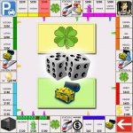 Download Free APK Rento - Dice Board Game Online 5.0.1 For Android 2019