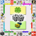 Download Free APK Rento – Dice Board Game Online 5.0.1 For Android 2019