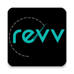 Download Free APK Revv App – Self Drive Car Rental Services in India 22.3.5 For Android 2019